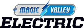 Magic Valley Electric LLC